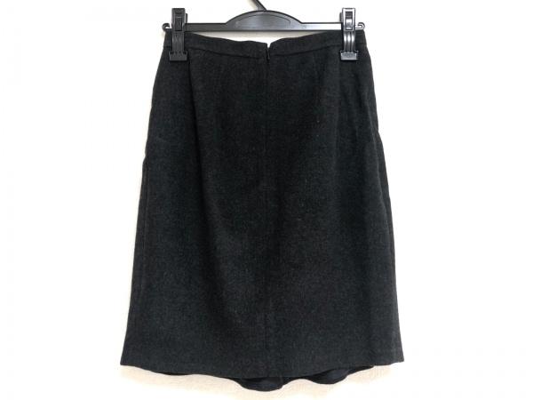 トゥモローランド スカート サイズ34 S レディース美品 2