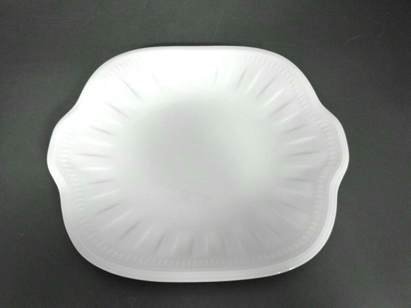WEDG WOOD(ウェッジウッド) プレート新品同様  BONE CHINA 白 陶器
