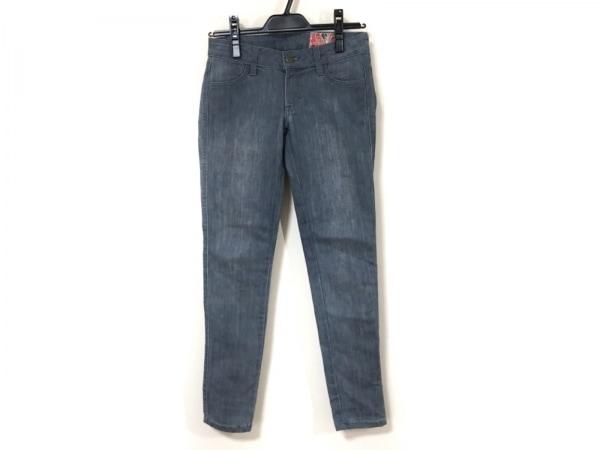 siwy(シーウィー) パンツ サイズ25 XS レディース グレー