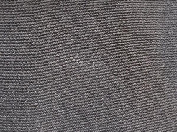 LEJOUR(ルジュール) ワンピース サイズ36 S レディース ダークネイビー×黒