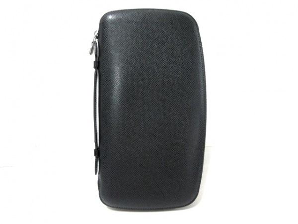 ルイヴィトン 財布 タイガ オーガナイザー・アトール M30652(新型) アルドワーズ