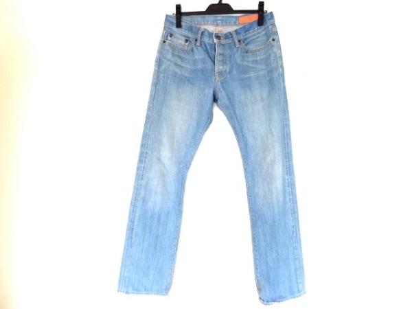 JEAN SHOP(ジーンショップ) ジーンズ サイズ30Medium メンズ ブルー