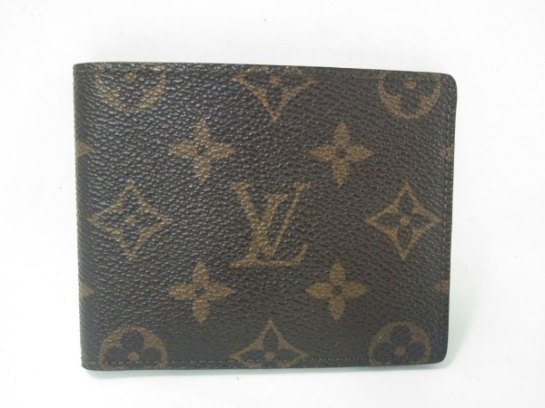lowest price c378d 88449 ブランド買うならブランディア | 財布の中古品、古着販売は ...