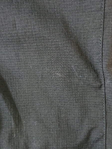 THE NORTH FACE(ノースフェイス) パンツ サイズM メンズ 黒