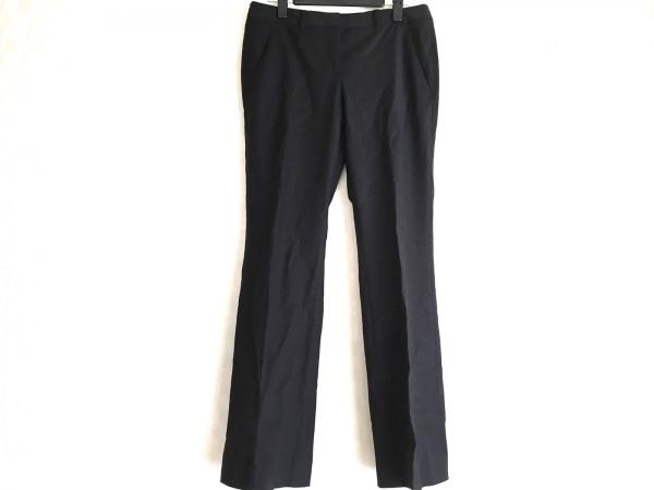 theory luxe(セオリーリュクス) パンツ サイズ38 M レディース 黒