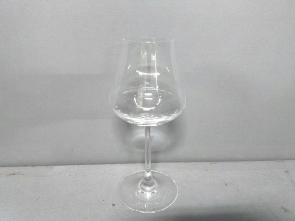 バカラ 食器新品同様  シャトーバカラ クリア ワイングラス クリスタルガラス