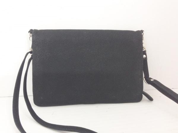PICARD(ピカード) 財布 黒 レザー