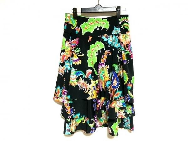 RalphLauren(ラルフローレン) スカート サイズ0 XS レディース美品