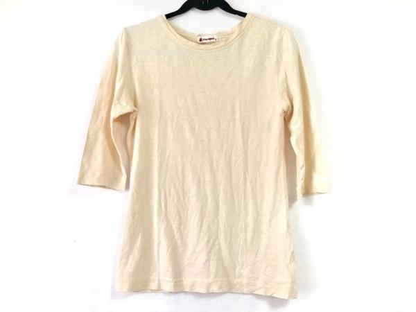 アールバイフォーティーファイブアールピーエム 半袖Tシャツ サイズ2 M メンズ