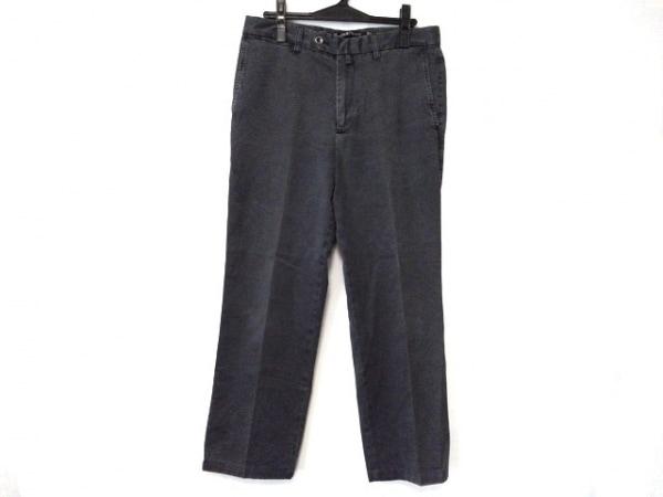 Zegna Sport(ゼニア) パンツ サイズ48/33 メンズ ダークグレー