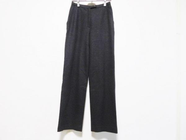Scapa(スキャパ) パンツ サイズ38 L レディース 黒