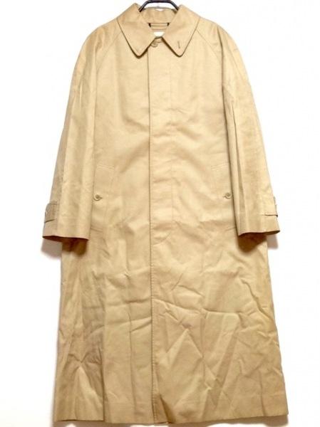 KEITH(キース) コート サイズ11 メンズ ベージュ 春・秋物