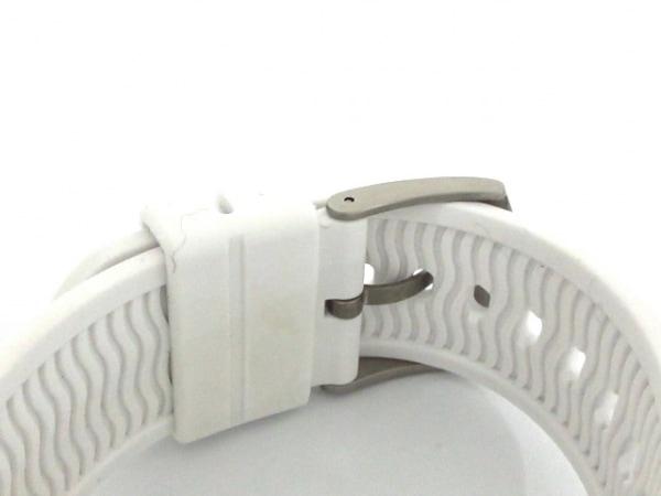 ルミノックス 腕時計美品  シータートル ジャイアント 0320-1GBq/XS.0327.WO メンズ