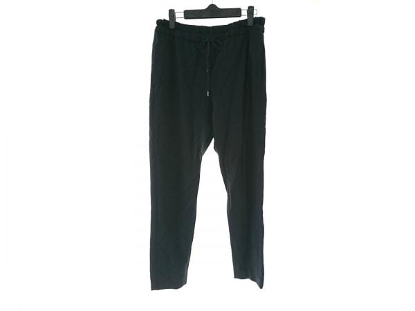ASTRAET(アストラット) パンツ サイズ2 M レディース ネイビー