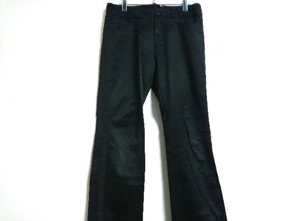 GGPX(ジージーピーエックス) パンツ サイズL メンズ 黒