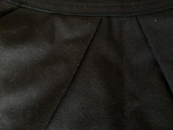 ボディドレッシングデラックス スカート サイズ38 M レディース 7