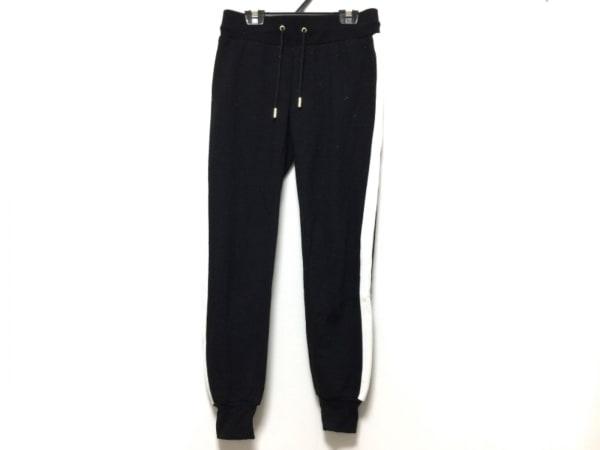 Rady(レディ) パンツ サイズF レディース 黒×白