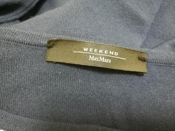 Max MaraWEEKEND(マックスマーラウィークエンド) 長袖カットソー レディース