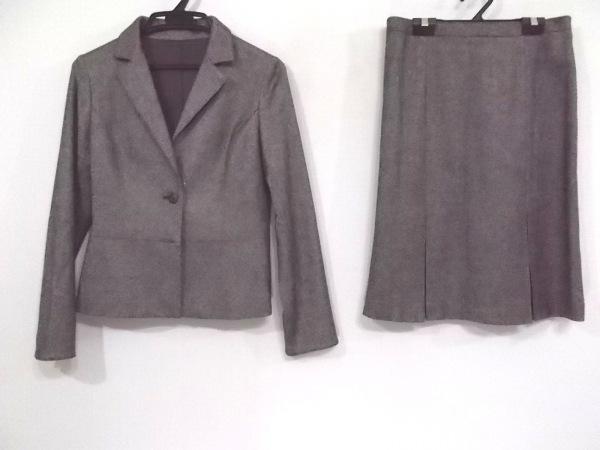 NOLLEY'S(ノーリーズ) スカートスーツ サイズ38 M レディース新品同様