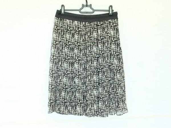 23区(ニジュウサンク) スカート サイズ38 M レディース美品