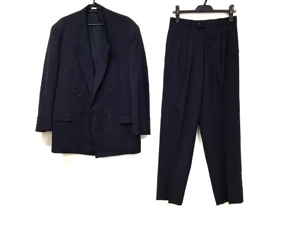 MEN'S TENORAS(メンズティノラス) メンズスーツ メンズ ネイビー