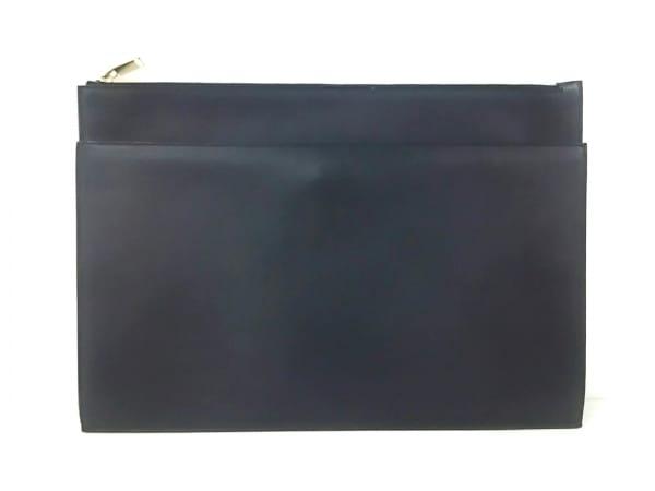 サンローランパリ クラッチバッグ クラシック マキアージュ ファイルポートフォリオ