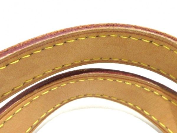 ルイヴィトン ショルダーバッグ モノグラム美品  トータリーPM モノグラム M56688