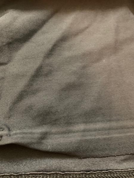 McDavid(マックデイビッド) タンクトップ サイズM メンズ 黒