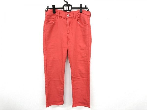 Bohemians(ボヘミアンズ) パンツ サイズ1 S レディース美品  ピンク