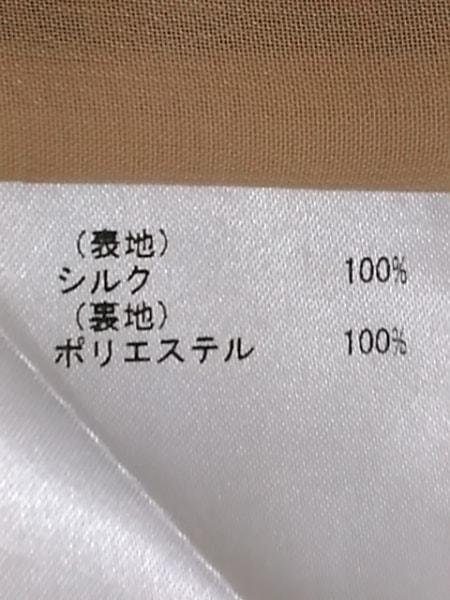 GRACE CONTINENTAL(グレースコンチネンタル) 七分袖カットソー サイズ36 S レディース
