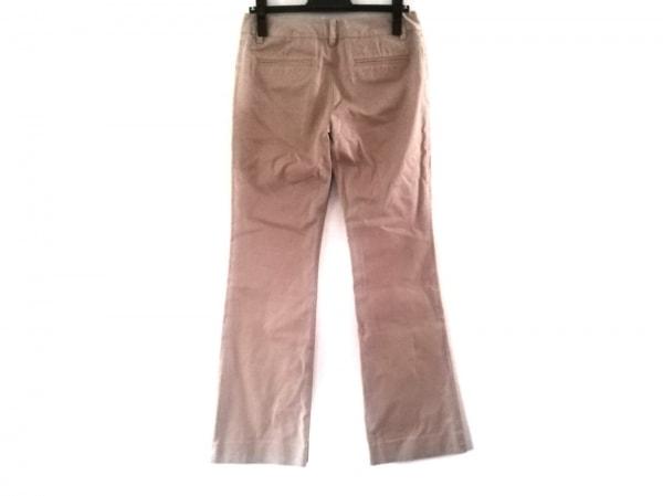 RalphLauren(ラルフローレン) パンツ サイズ9 M レディース ベージュ 2