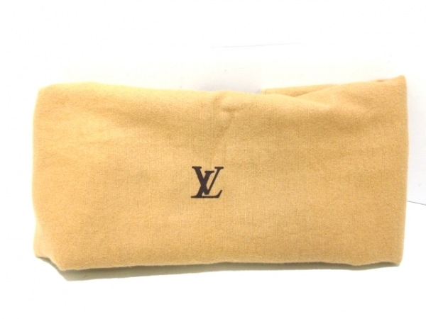 LOUIS VUITTON(ルイヴィトン) ショルダーバッグ モノグラム リポーターPM M45254
