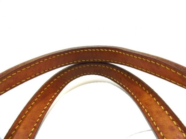 ルイヴィトン トートバッグ モノグラム ヴァヴァンPM M51172 モノグラム・キャンバス