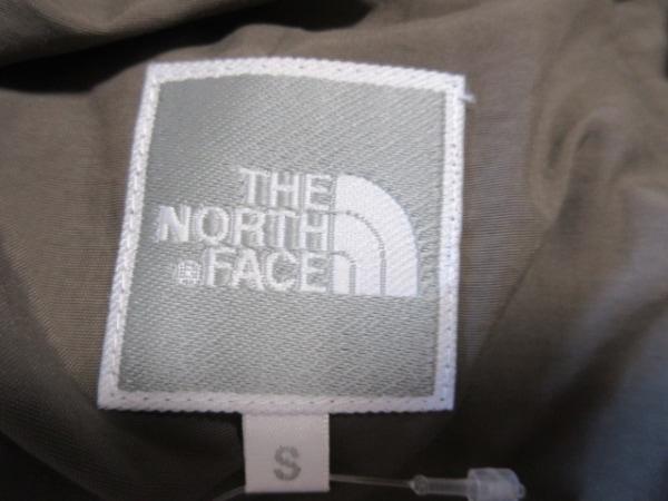 THE NORTH FACE(ノースフェイス) パンツ サイズS レディース ダークブラウン