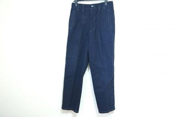 SINACOVA(シナコバ) パンツ サイズ80 メンズ ネイビー LUPO DI MARE