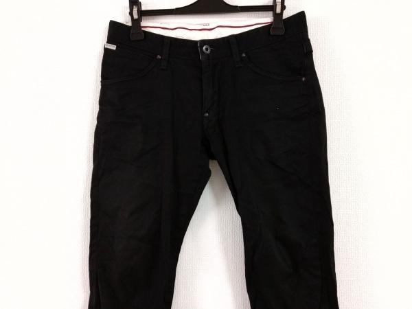 FACTOTUM(ファクトタム) パンツ サイズ31 メンズ 黒