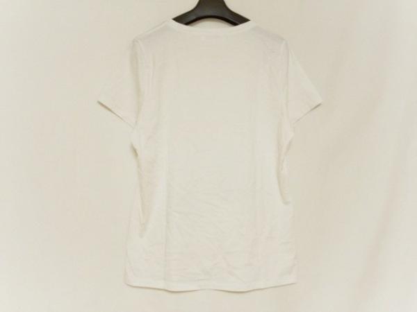 SONIARYKIEL(ソニアリキエル) 半袖Tシャツ サイズ40 M レディース 2