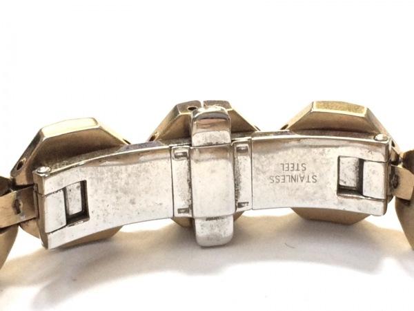 PaulSmith(ポールスミス) 腕時計 4520-T007503 レディース パープル