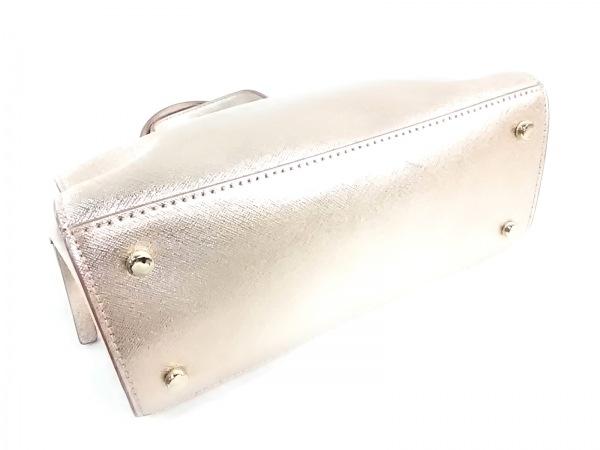 ケイトスペード ハンドバッグ ローレルウェイミニレイリーサッチェル 4