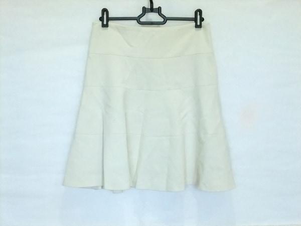 ダイアン・フォン・ファステンバーグ・スタジオ スカート サイズ0 XS レディース