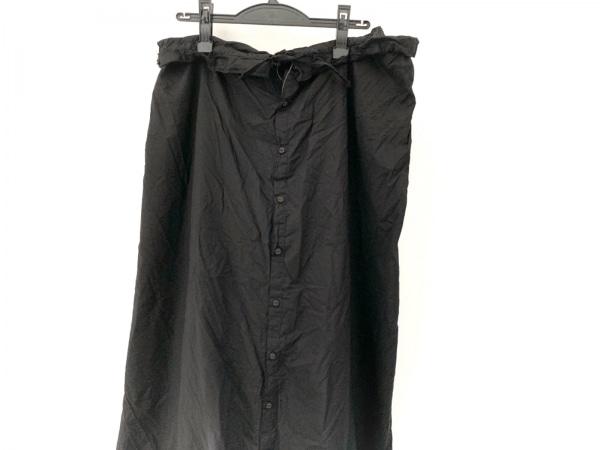 the dress&co(ザドレスアンドコー) ワンピース レディース 黒 レース