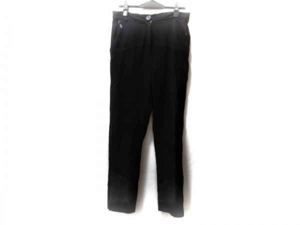 Devastee(ディバステ) パンツ サイズ38 M レディース美品  黒