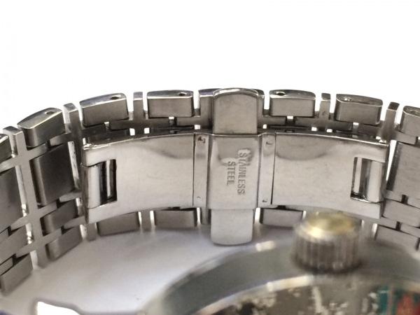 Burberry(バーバリー) 腕時計 BU1352 メンズ ベージュ