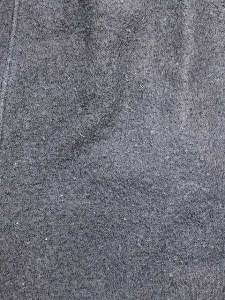 ラルフローレンデニム&サプライ ダッフルコート サイズXS レディース ダークネイビー