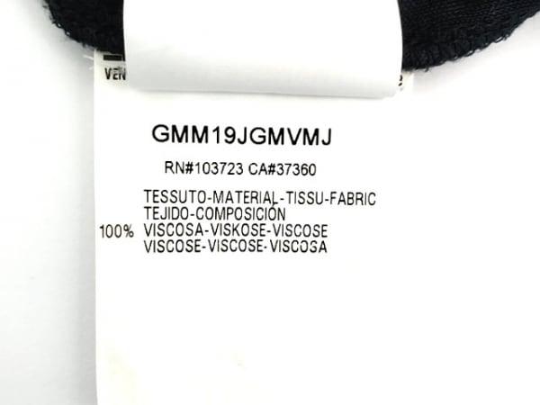 アルマーニコレッツォーニ 半袖カットソー サイズ40 M レディース新品同様