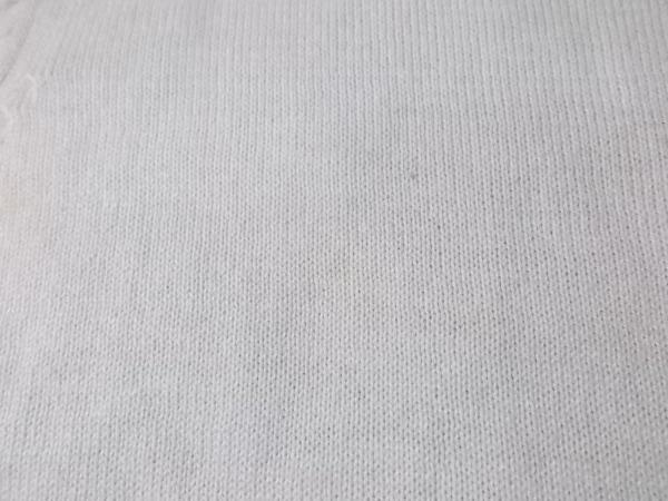SWINSWING(スウィンスウィング) カーディガン サイズ40 M レディース ライトブルー