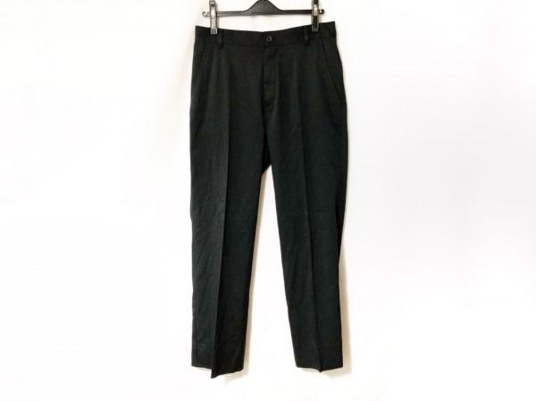 NIKE(ナイキ) パンツ サイズ31 メンズ ダークグレー GOLF