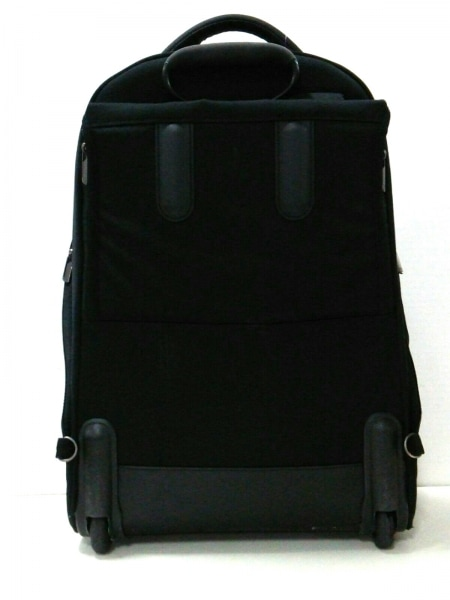 TUMI(トゥミ) トランクケース 676720 黒 T-TECH TUMIナイロン 3