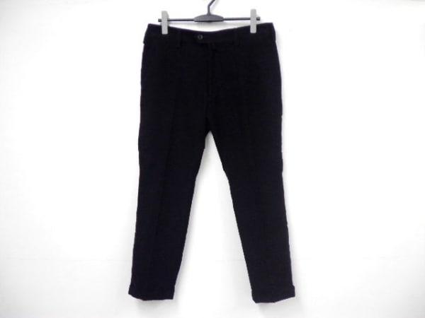 PaulSmith(ポールスミス) パンツ メンズ 黒