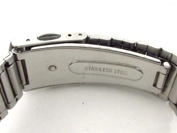 ORIENT(オリエント) 腕時計 EM5V-02 CA レディース ピンク